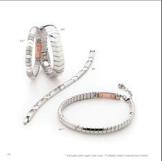 Designer Jewellery, Jewelry Design, Magnet Therapy, How To Relieve Headaches, Lack Of Energy, Top Designers, Migraine, Fibromyalgia