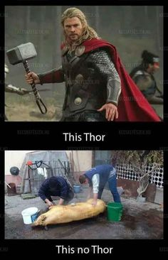 Disznótor Avengers Memes, Marvel Memes, Funny Fails, Funny Jokes, Barbie Movies, Image Fun, Lol So True, Funny Moments, Funny Cute