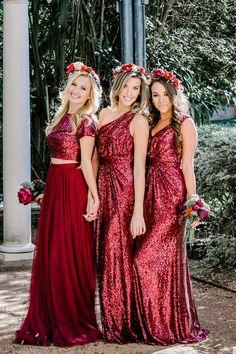 30 Best Dresses to Wear to a Wedding Lacné Svadobné Šaty cc52557426d