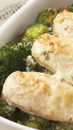 Chicken and broccoli recipe Details 6 servings level: Very easy preparation : 20 min. cooking time : 75 min. total : 95 min. Bourbon Chicken, Broccoli Recipes, Recipe Details, Cooking Time, Vegetables, Easy, Food, Essen, Vegetable Recipes
