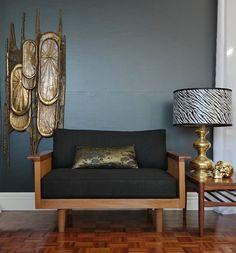 Refurbished Artes-Studio-sofa