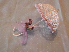 Image Article – Page 201887995783546731 Quick Crochet, Tunisian Crochet, Crochet Home, Crochet Baby, Free Crochet, Crochet Motifs, Thread Crochet, Crochet Patterns, Crochet Panda