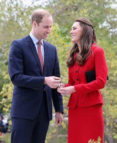 Celebrity Gossip, Entertainment News & Celebrity News   Even Kate Middleton Has Awkward Moments   POPSUGAR Celebrity