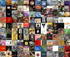 Prog Rock * Short for progressive rock, featuring a combination of musical elements (classical, jazz, etc.) and occasionally overwrought structures. Music Album Covers, Music Albums, Dream Theater, Drum Lessons, Rock Festivals, Progressive Rock, Album Songs, Blues Music, Rock Music