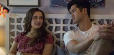 'Riverdale' Vs. '13 Reasons Why': The Real Reason Ross Butler Made A Choice Between Shows