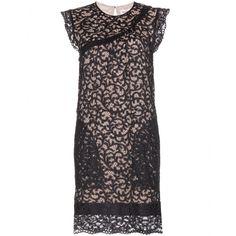 #seebychloé - lace dress