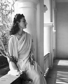The Cecil Beaton Studio Archive | Sotheby's