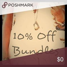 Save by bundling Save 10% on bundles of 3 or more items. Dresses Mini