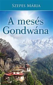 A mesés Gondwána - Maria Szepes Ramona Books, Search Engine, Books Online, Desktop Screenshot, Believe, Marvel, Digital, World, Reading