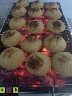 Aleppo cooking ( kebeh shwyeh)