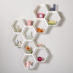Storage_Shelf_Honeycomb_WH_198668_Group
