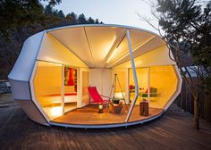 glamping-tents-from-archiworkshops-revolutionize-camp-site-style-12.jpg