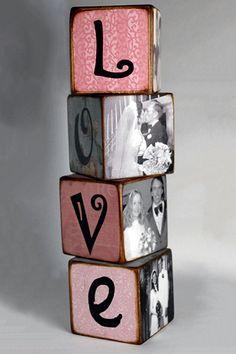 Onze Suus magazine archief jan-febr 2014_valentijn decoratie blokken