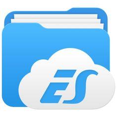 ES File Explorer, http://www.amazon.co.jp/dp/B008K6HN8I/ref=cm_sw_r_pi_awdl_ccXewb24J0EXF