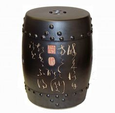 LI-027-18-ZV | Fine Porcelain Lamps Vases