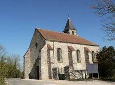 """Résultat de recherche d'images pour """"saint yon"""""""