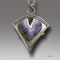 Black And Silver Earrings Info: 9100425167 Silver Hoop Earrings, Silver Bracelets, Silver Jewelry, Silver Ring, 925 Silver, Earrings Uk, Sterling Silver, Stone Jewelry, Pendant Jewelry