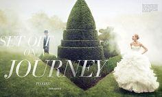 Bride and Seek: Cade Martin for Washingtonian Bride & Groom