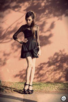 FashionCoolture 04:06 (8)