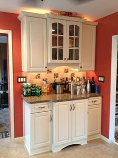 canvas kraftmaid cabinets google search