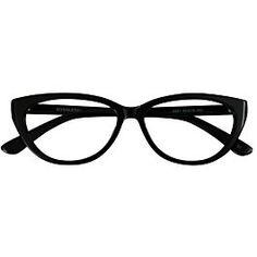 21b25e93ec7 G4U 2221 Cat Eye Eyeglasses 122318-c