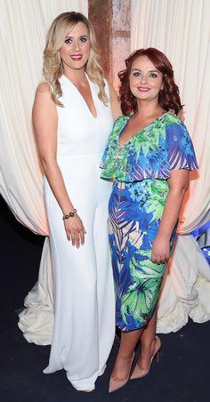 Ibiza Fashion, Host A Party, Social Events, Latest Pics, Party Fashion, Irish, Female, Celebrities, Lady