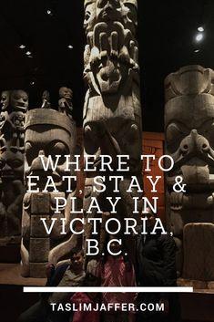 victoria, victoria, b.c., spring break, family travel, taslim jaffer writer, beautiful british columbia