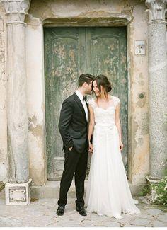 casamento costa amalfitana amalfi coast wedding 2014_04_07_modaearte_KT Merry_blog minha filha vai casar_0020