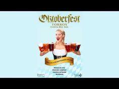 Periodico Digital de Málaga y Provincia – El municipio malagueño de Torrox celebrá el Oktoberfest Costa, Movies, Movie Posters, Tourism, Oktoberfest, Films, Film Poster, Cinema, Movie