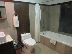 Nurture Wellness Village (Tagaytay, Philippines) - Jul 2016 Spa Reviews - TripAdvisor Hotel Reviews, Tagaytay Philippines, Price Comparison, Wellness