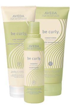 Aveda smells so good and is awesome for your hair. Aveda products smell is one of my favorite smells.