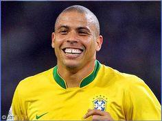 The great Ronaldo European Football 137477720e2af