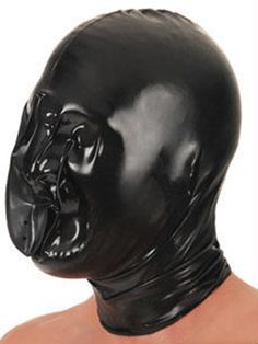 www.myonlyvice.com online fetish and BDSM community, with friendly advice and information to suit all your kinky needs. We not only stock erotic paraphernalia but also help you make the most of it. #fetish #bondage #BDSM #rubber #latex #leather #gag #sub #dom #breath #breathplay #rebreath