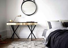 Trendenser - #nordicdesigncollective