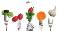 Il Dna stabilisce cosa mangiare.  Se pensiamo sia folle che il nostro bisogno di sostanze nutritive sia determinato dal #Dna, dobbiamo ricrederci. www.dfmedica.it