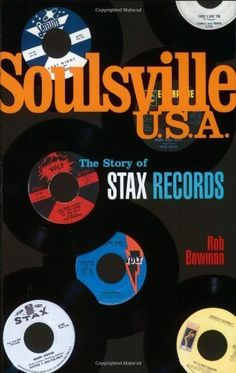 stax music history In a stax records studio in memphis, where music and races mixed as the civil rights movement unfolded: from left, the musicians sam moore, isaac hayes.