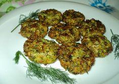 Herbs, Greek, Food, Recipe, Greek Language, Essen, Yemek, Herb, Spice