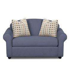 Possibilities Chair Sleeper