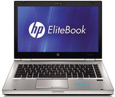 HP EliteBook 8470p là một chiếc laptop rất được khách hàng ưa chuộng và tin dùng do có độ bền cao, hiệu suất mạnh và đặc biệt HP 8470p được tích hợp chip Intel Ivy Bridge.