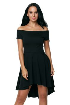 db126478a7890 28 Best Skater Dresses images in 2018 | Hot dress, Casual summer ...