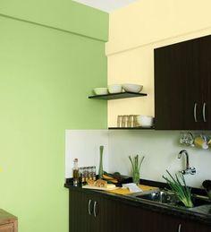 17 Best Colors Images Wall Painting Colors Asian Paints Paint Colors