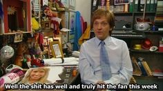 The Many Lessons of Summer Heights High I Go Crazy, Going Crazy, Summer Heights High, Chris Lilley, Private School Girl, Exam Time, New Girlfriend, Comedy Tv, Movie Quotes