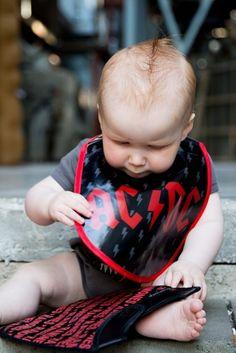 baby slabber - Google zoeken