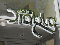 sweet d