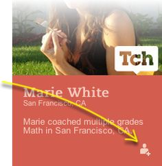 Check out the Teaching Channel, a resource by and for educators.  The left side bar enables you to sort by subject, grade, and topic (and common core is one of the topics).  Expert instructors walk through their lesson plans with detailed videos.  You'll get some ideas about how to energize and engage your class.  Note:  English, Math, Science, and History/Social Studies, K-12