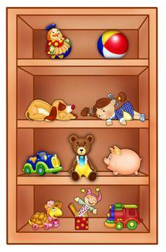 шкаф с игрушками_cr.png