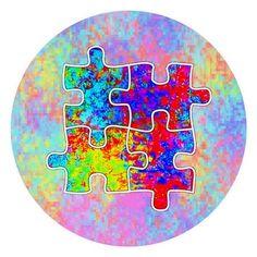 autism puzzle pieces - Ask.com Image Search