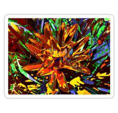floral technique von donphil  http://www.redbubble.com/de/people/donphil/works/20873731-floral-technique?asc=u&p=sticker&rel=carousel  #sticker #donphil #colorful #nice #cool #art #artwork #digitalart #modern #gift #new #xmas