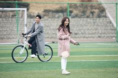 More still cuts from Netflix 😍 Season 2 is a must! Song Kang Ho, Sung Kang, Korean Tv Series, Korean Shows, Korean Drama List, Kim Sohyun, Oh Love, Role Player, Addicted Series