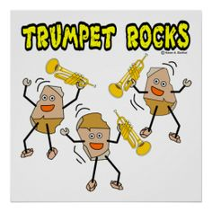 @@@Karri Best price          Trumpet Rocks Print           Trumpet Rocks Print Yes I can say you are on right site we just collected best shopping store that haveReview          Trumpet Rocks Print lowest price Fast Shipping and save your money Now!!...Cleck Hot Deals >>> http://www.zazzle.com/trumpet_rocks_print-228050591410119669?rf=238627982471231924&zbar=1&tc=terrest
